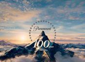 Paramount abre canal de Youtube para que puedas ver sus películas gratis
