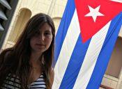 Cuba se pone al día con el inglés y exigirá que todos los profesionales que egresen dominen el idioma