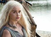 ¿La próxima temporada de Game of Thrones será más corta?