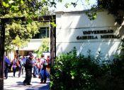 Ministra de Educación valora fusión de universidades Gabriela Mistral y Ucinf