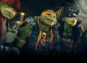 "Mira el nuevo trailer de ""Teenage Mutant Ninja Turtles 2"""