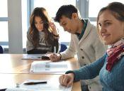 Programa Prácticas Chile te invita a trabajar en servicios públicos del país