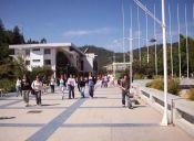 Este es el tiempo que demoran los universitarios chilenos en terminar sus carreras