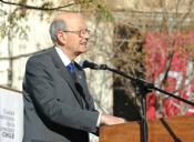 Rector de la U. Católica de Valparaíso encabezará red de Ues tradicionales no estatales