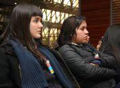 Inscríbete y  participa en el seminario de educación