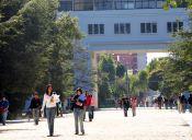 Diputados aprueban presupuesto de Educación que implementará la gratuidad en 2016