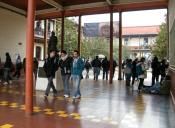 Universidades estatales confirman su decisión de sumarse a la gratuidad