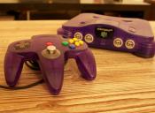 10 cosas de los 90's que eran simplemente geniales