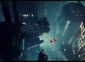 8 motivos por los que debes ver Blade Runner en el cine