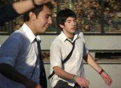 Diputados piden regular la situación de los profesores de educación física en los colegios