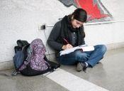 Las 20 carreras que los universitarios más demoran en terminar