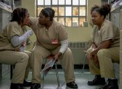 Mira el trailer oficial de la cuarta temporada de Orange is the New Black