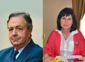 Rectores de las nuevas universidades de Aysén y O'higgins reclaman falta de financiamiento