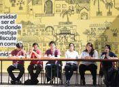Confech por proyecto de reforma a la educación superior: