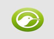 Kiwi, la aplicación que saturó tu cuenta de Facebook con notificaciones