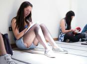 Más de 80 mil estudiantes de cursos superiores podrán acceder a la gratuidad