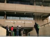 Nuevas pedagogías de la U. de Chile fueron acreditadas por tres años
