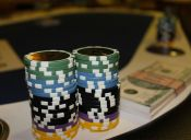 Los universitarios dominan el poker profesional
