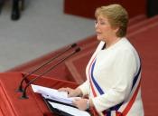 Mineduc asegura que lo anunciado por la Presidenta respecto a gratuidad es sólo el primer paso