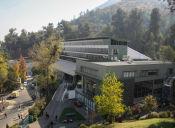 Agencia estadounidense acredita por 10 años a la Universidad Mayor