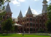 """Universidad de Texas levanta prohibición de """"actos homosexuales"""" al interior de su campus"""