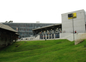 Duoc UC es la primera institución del mundo en ser reconocida por la Oxford University Press