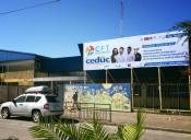 En Hualpén abren matrículas para el primer CFT de Energía del país