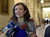 Subsecretaria de Educación aclara que duplicar la gratuidad es sólo una expectativa
