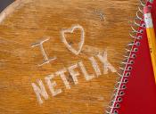 Revisa aquí las series y películas que llegan a Netflix en noviembre