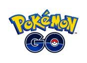 ¡Atención fanáticos de Pokémon! se viene un juego que te permite capturarlos en la vida real