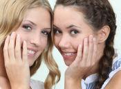 14 cosas que tu novia le cuenta a su amiga sobre ti