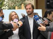 Tribunal Constitucional declara admisible el recurso de Chile Vamos para impugnar la gratuidad