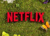 Netflix prepara nueva serie basada en la corrupción brasileña