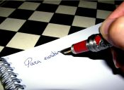 Cuenta Providencia: participa en el XIV concurso de literatura creativa
