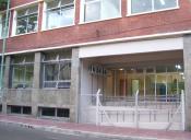 Polémica en Argentina por perfomance porno en el hall de una universidad pública