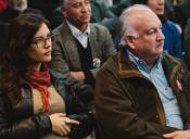 Oficialismo advierte que Tribunal Constitucional podría impugnar glosa de gratuidad
