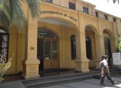 Estas son las mejores universidades chilenas según el ranking de América Economía 2015
