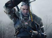 Netflix lanzará su propia serie sobre la saga The Witcher