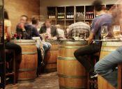 Cerveza y comida: 6 combinaciones irresistibles
