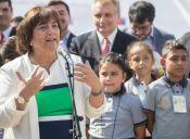 Adriana Delpiano propuso fin al Crédito con Aval del Estado