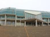 Estudiantes de la UVM presentan recurso de protección por cierre de la carrera de Sociología