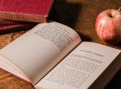 5 libros que todo estudiante de pedagogía tiene que conocer