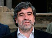 Universidad Alberto Hurtado designa como nuevo rector a decano de Filosofía
