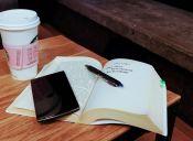 10 libros que deberías leer si entraste a Ingeniería Comercial