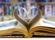 3 simples formas de recordar todo lo que lees