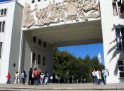 Chile está en el Top 5 de los países donde es más caro estudiar en la universidad