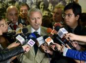 Rectores piden más tiempo al Gobierno para discutir el proyecto de educación superior
