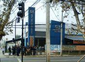 Caso CNA: Condenan a 3 años de libertad vigilada a ex rector de la U. del Mar