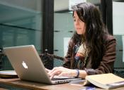 Ministerio de Educación lanzó portal sobre Gratuidad para el 2016