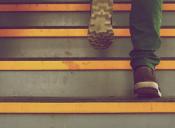 5 claves para alcanzar el éxito que están respaldadas por la ciencia